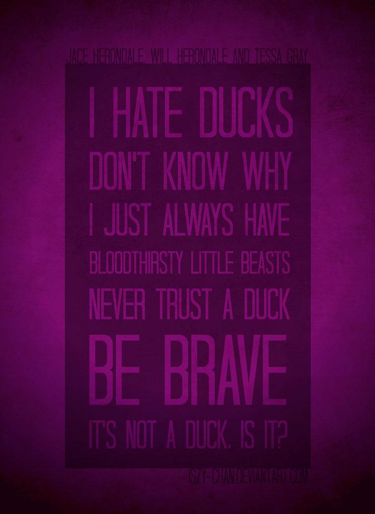 Cassandra Clare's quote #1