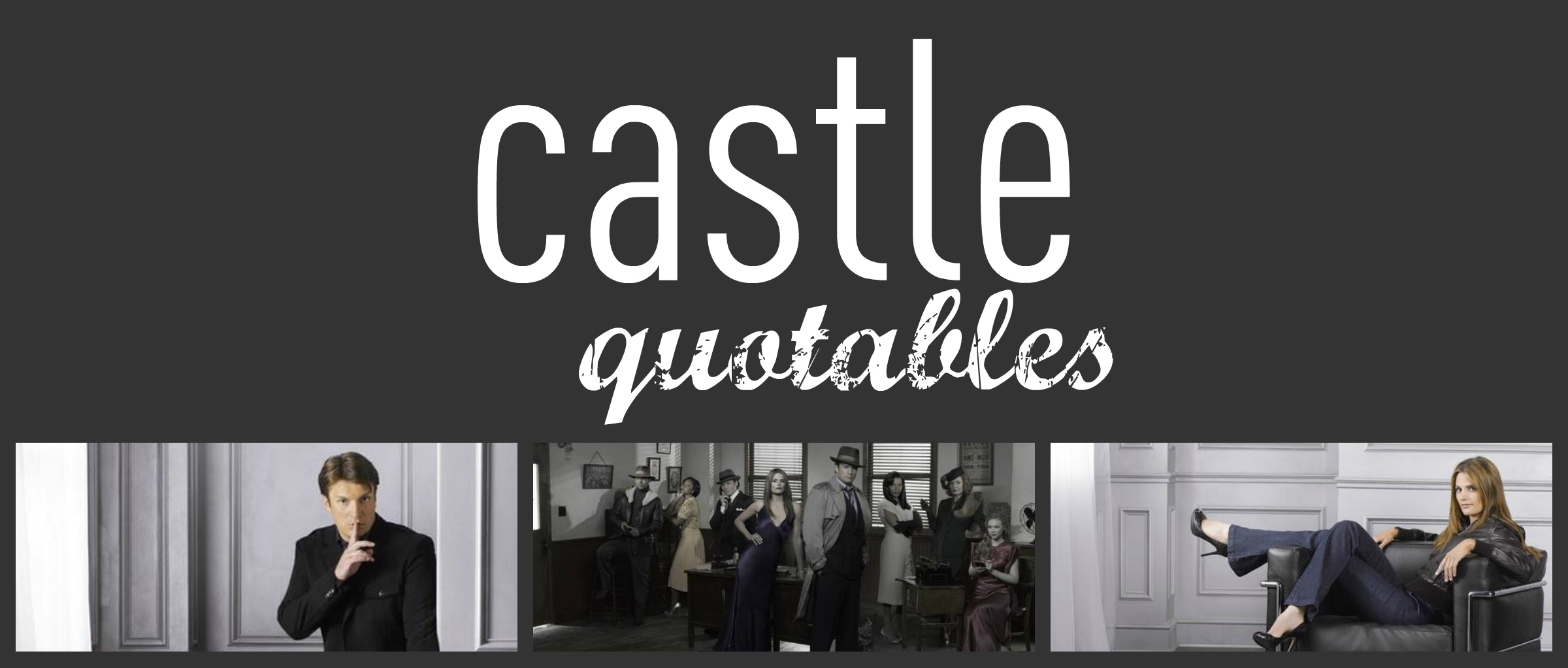 Quotes About Castles Interesting Famous Quotes About 'castle'  Sualci Quotes