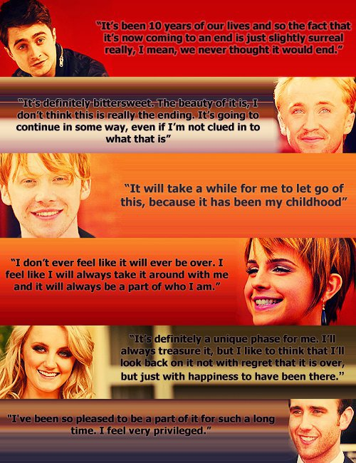 Casts quote #1