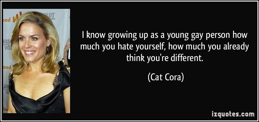 Cat Cora's quote #1