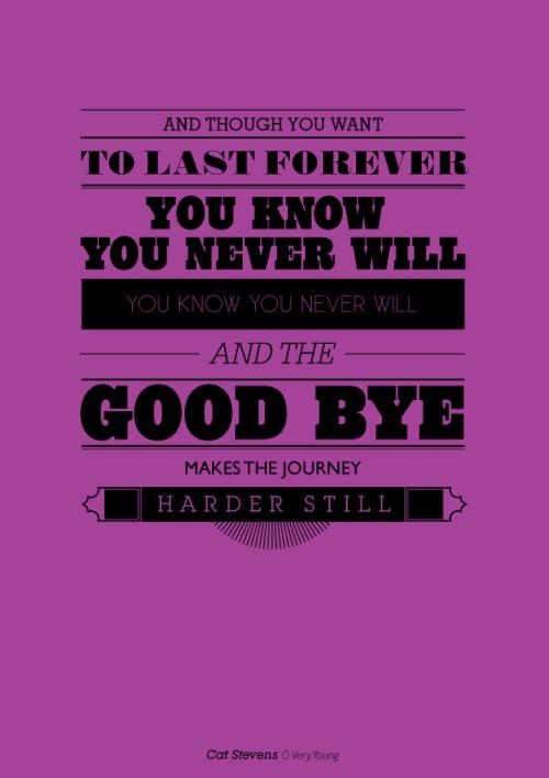 Cat Stevens quote #1