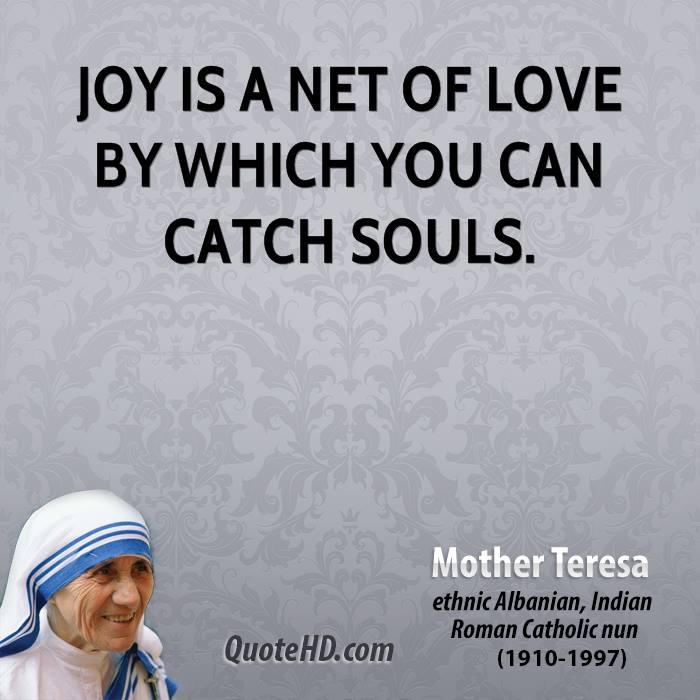 Catch quote #4