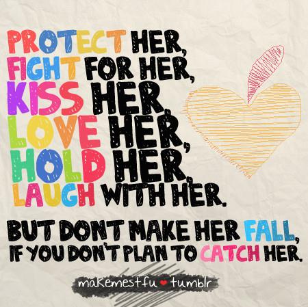 Catch quote #7