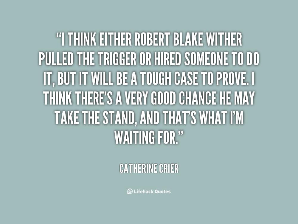 Catherine Crier's quote #4