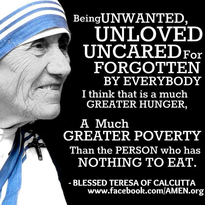 Catholic quote #5