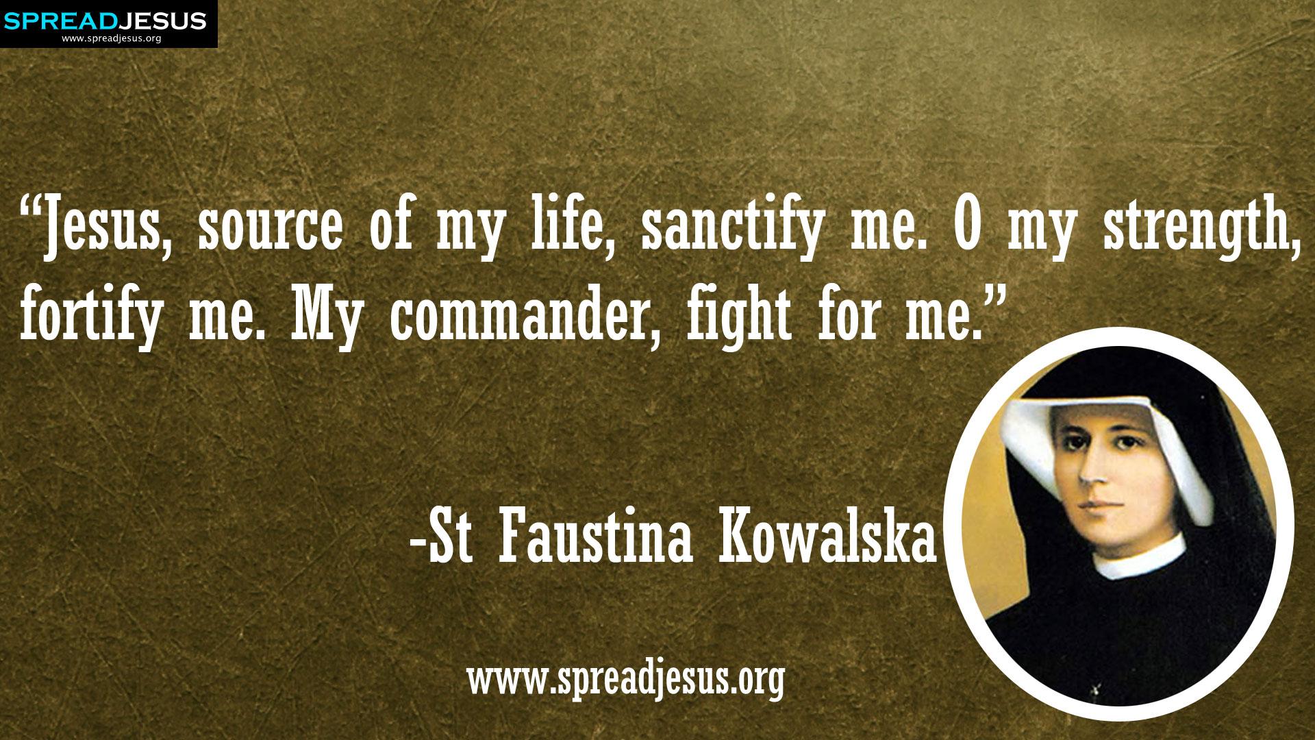 Catholic quote #1