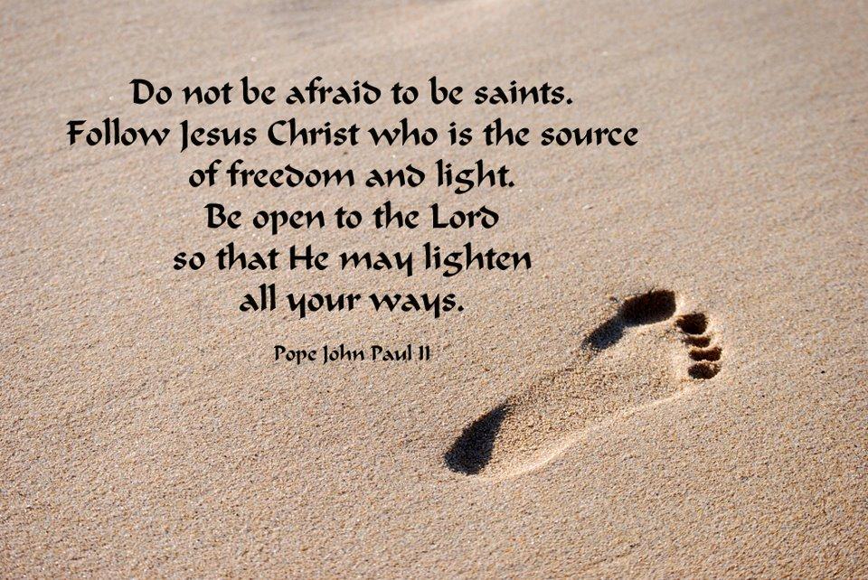 Catholic quote #6