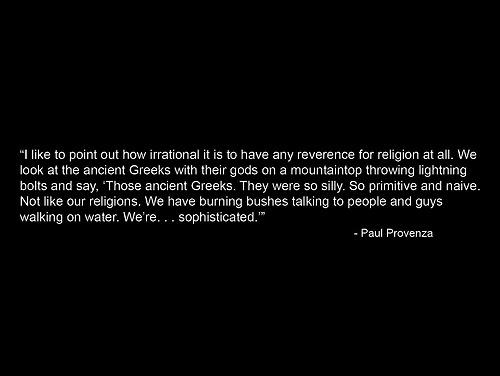 Catholic quote #3