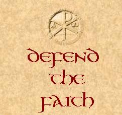Catholics quote #3