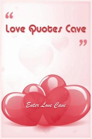 Cave quote #1