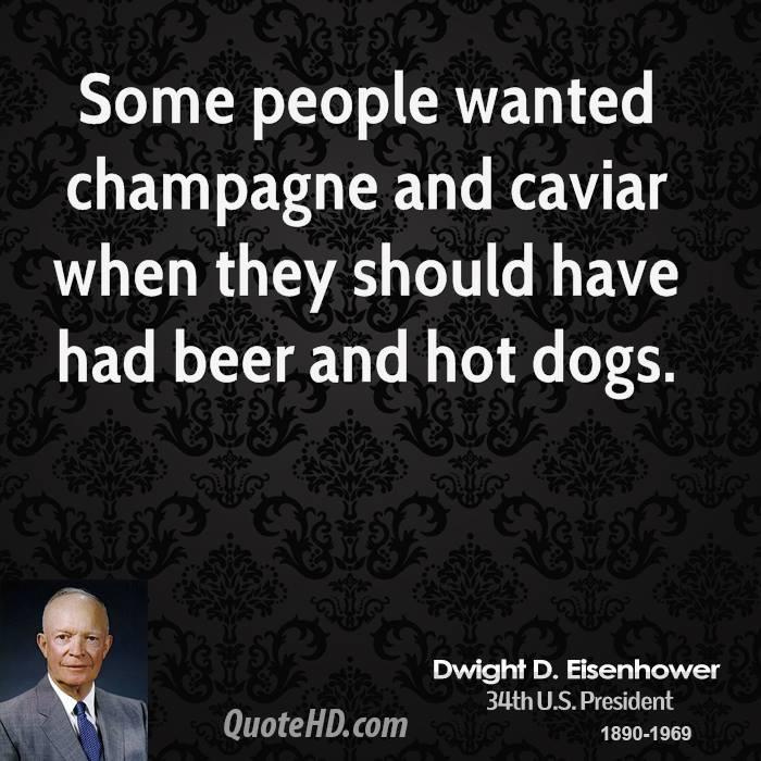 Caviar quote #1