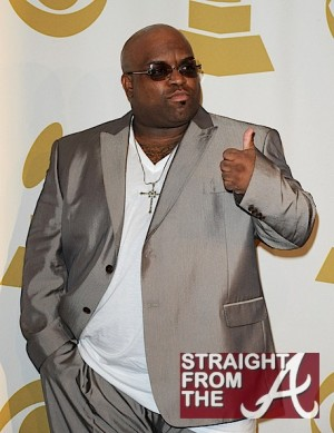 Cee Lo Green's quote #2