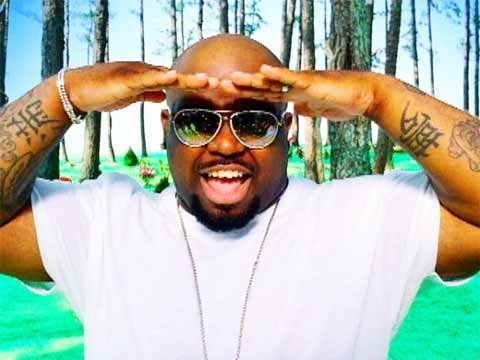 Cee Lo Green's quote #5