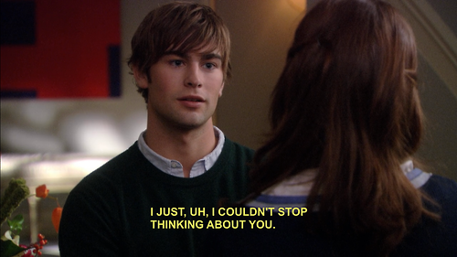 Chace Crawford's quote