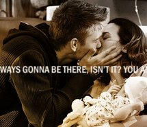 Chad Michael Murray's quote #3