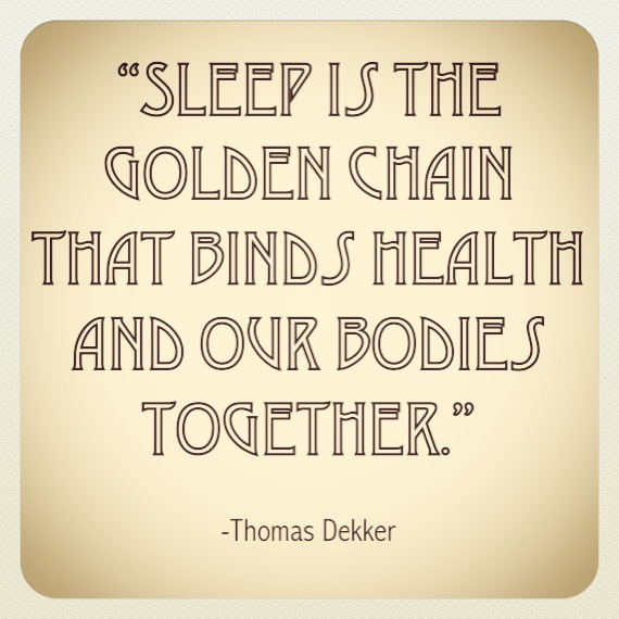 Chain quote #1
