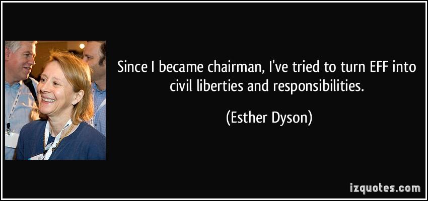 Chairman quote #2