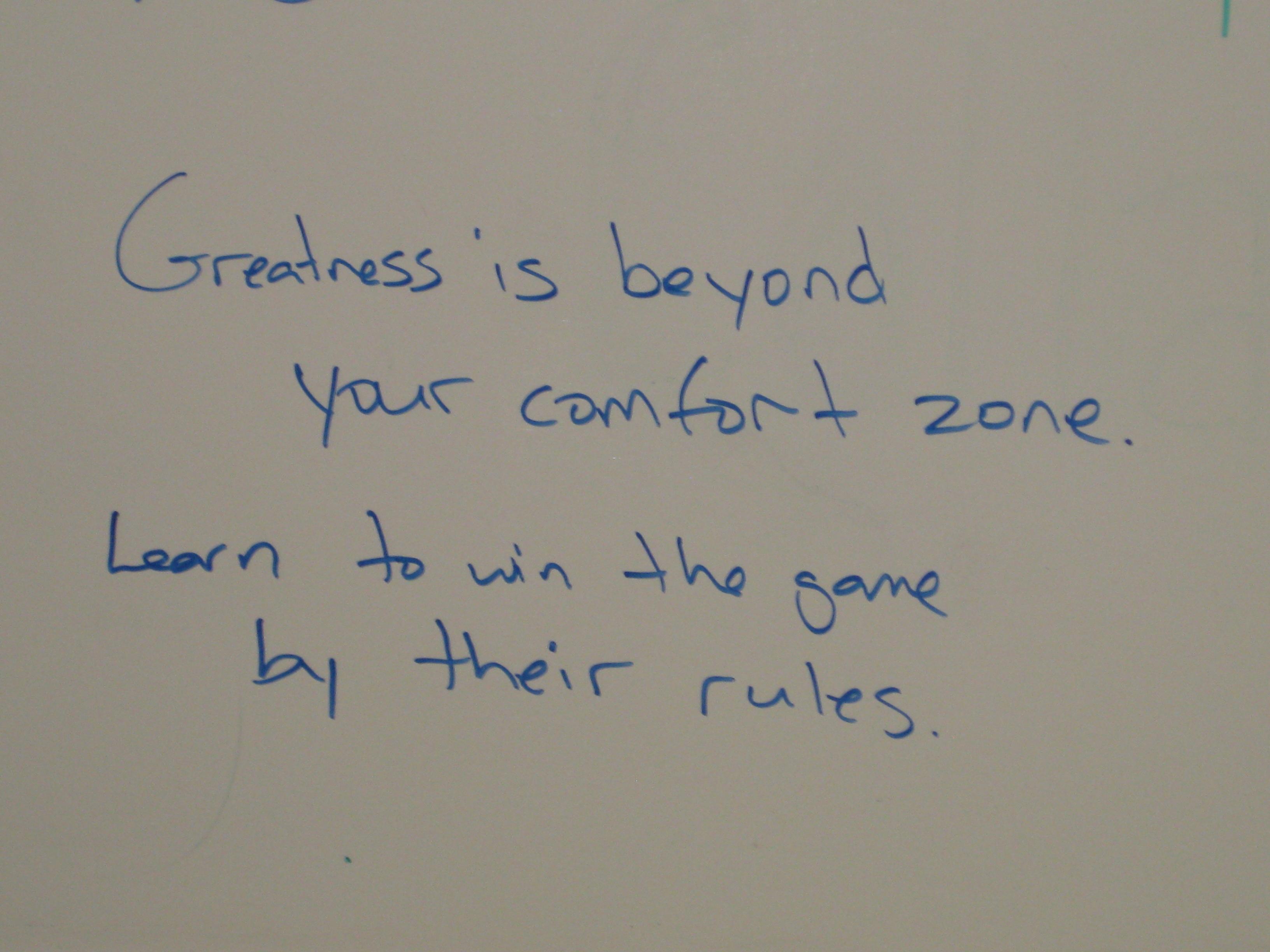 Champions quote #8