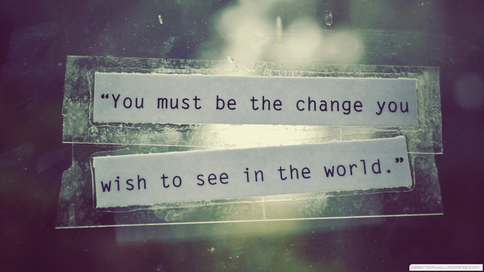 Change The World Quotes Famous Quotes About 'change The World'  Sualci Quotes