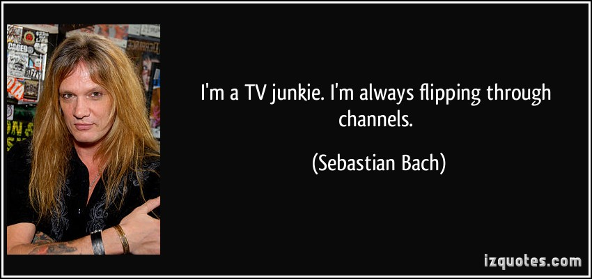 Channels quote #1