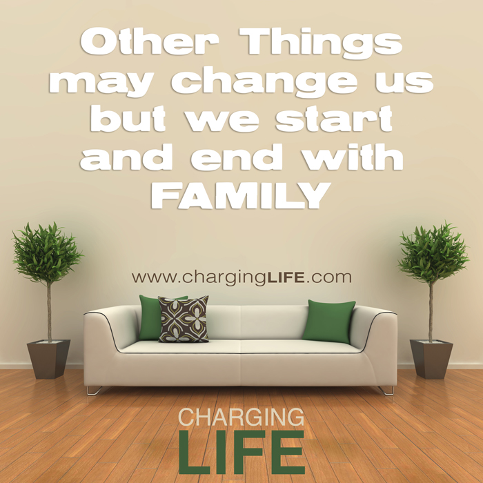 Charging quote #2