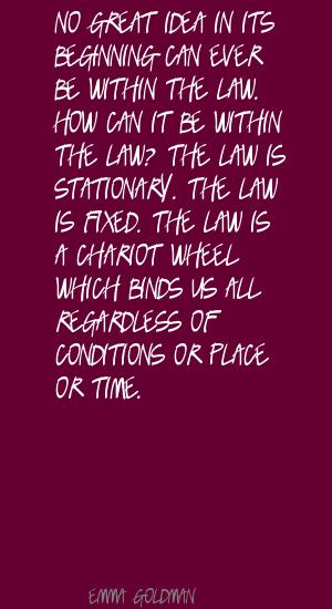Chariot quote #1