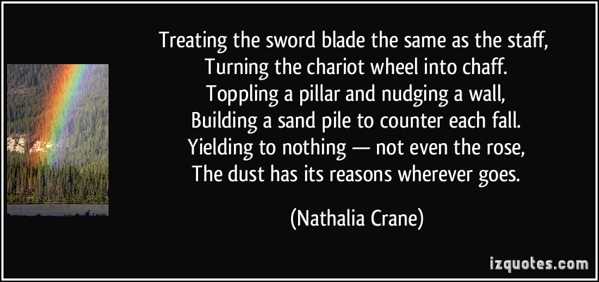Chariot quote #2