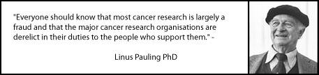 Charities quote #2