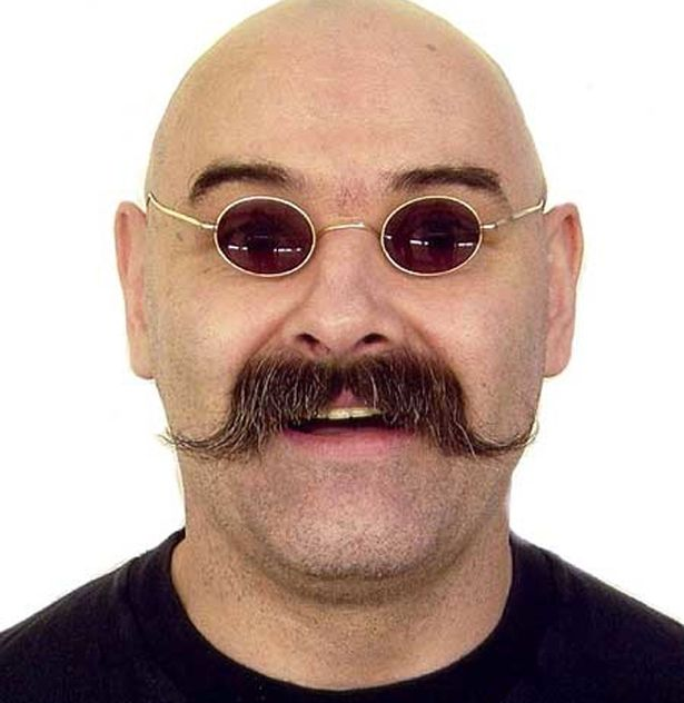Charles Bronson's quote #4