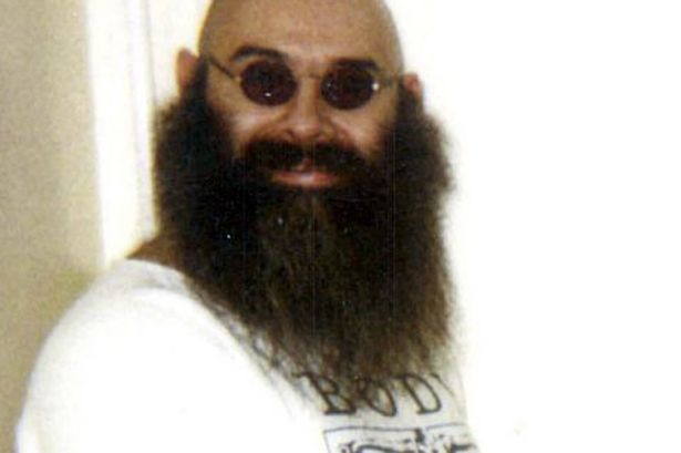 Charles Bronson's quote #2