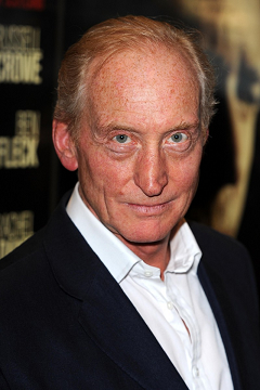 Charles Dance's quote #6