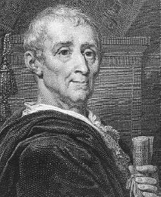 Charles de Montesquieu's quote #4