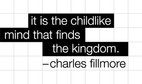 Charles Fillmore's quote #2