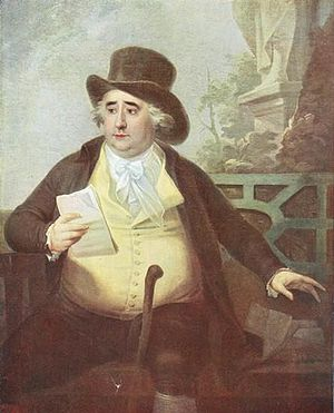 Charles James Fox's quote #3