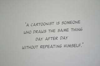 Charles M. Schulz's quote #2