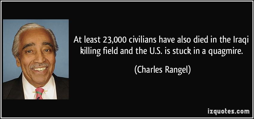 Charles Rangel's quote #4