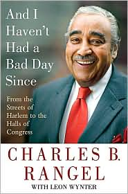 Charles Rangel's quote #1