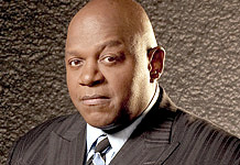 Charles S. Dutton's quote #7
