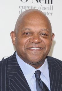 Charles S. Dutton's quote #2