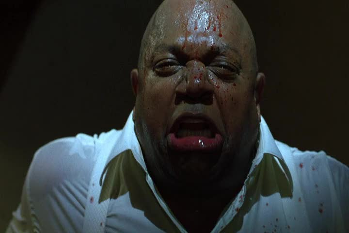 Charles S. Dutton's quote #5