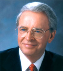 Charles Stanley's quote #4