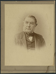 Charles Tupper's quote #5
