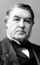 Charles Tupper's quote #6