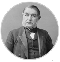 Charles Tupper's quote #7