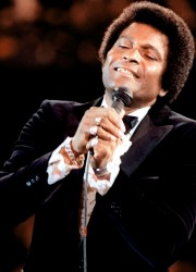 Charley Pride's quote #2