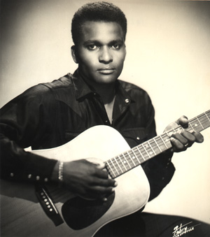 Charley Pride's quote #5