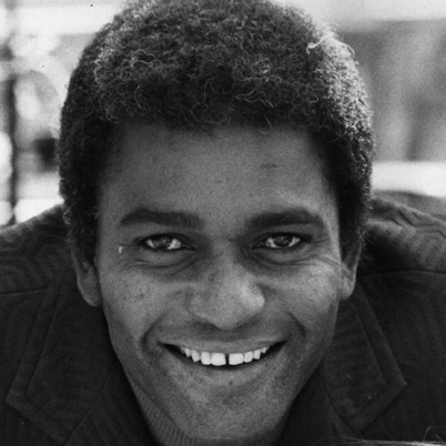 Charley Pride's quote #7