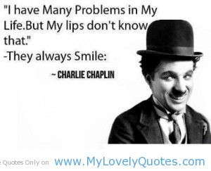 Charley quote #2