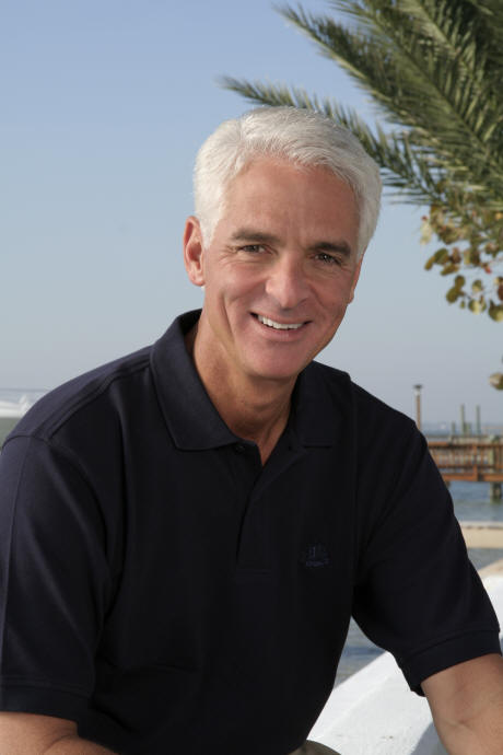 Charlie Crist's quote #4