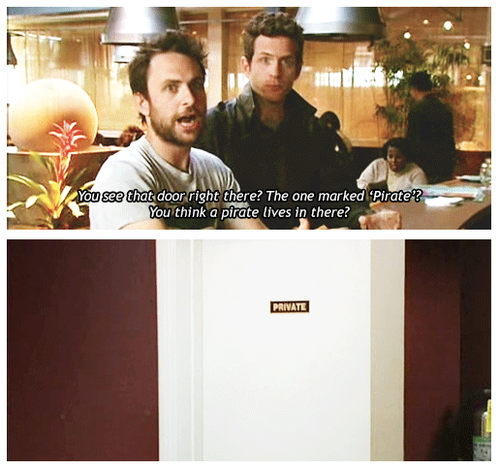 Charlie Day's quote #4